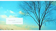 🕊: spring dayの画像(Springに関連した画像)