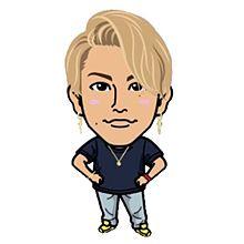 武知海青、RIKUの画像(RIKUに関連した画像)