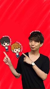 リクエスト!の画像(Kiramuneに関連した画像)