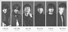 ~おそ松さんの中の人~の画像(櫻井孝宏に関連した画像)