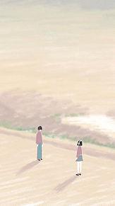 seisyunbot プリ画像