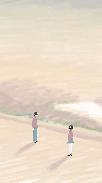 seisyunbotの画像 プリ画像