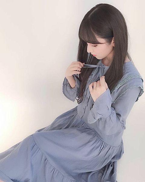 栗原紗英ちゃんの画像 プリ画像