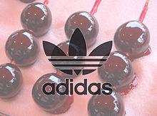 ぶどう飴🍇 プリ画像