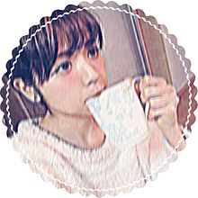 ♡♡     斎 藤 み ら い     ♡♡の画像(プリ画像)