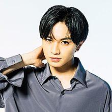 セクシーゾーンよろしくお願いします私健人大好きです佐藤勝の画像(好きですに関連した画像)