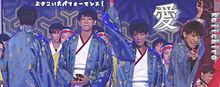 news♡慶ちゃんの画像(プリ画像)