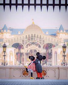 𝐷𝑖𝑠𝑛𝑒𝑦の画像(Disneyに関連した画像)