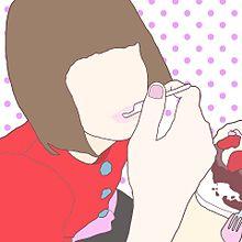 海月姫の画像(海月姫に関連した画像)