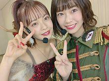 AKB48 メンバーの画像(AKB48に関連した画像)