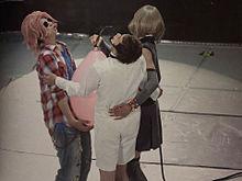♡MUSIC COLOSSEUM♡の画像(ミュージックに関連した画像)