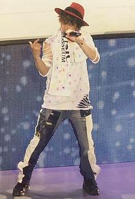 ♡MUSIC COLOSSEUM♡の画像(プリ画像)