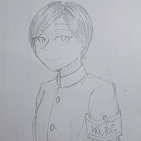 呪鬼2 桃瀬豚平の画像(プリ画像)