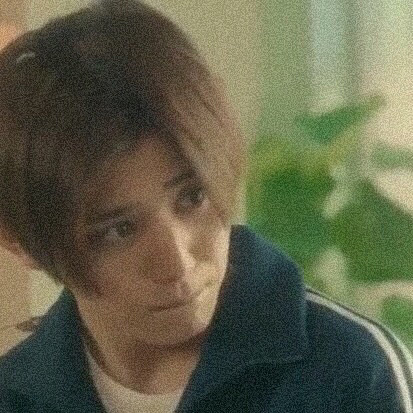 山田涼介    🥀の画像(プリ画像)