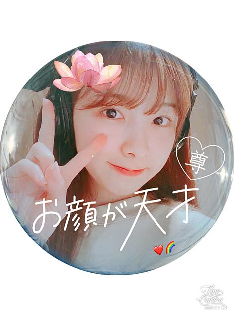 ミイヒちゃん♡の画像(プリ画像)