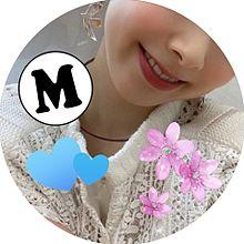 ミイヒ オタバレアイコン!の画像(誕生日企画に関連した画像)