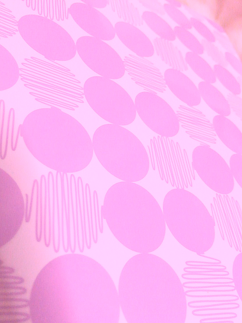 水玉の画像(プリ画像)