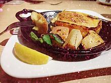 カフェフレンチトーストの画像(フレンチに関連した画像)