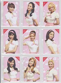 Girls'Generation ◆の画像(プリ画像)