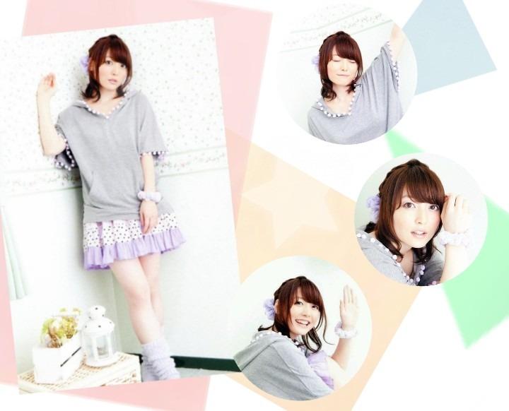 花澤香菜の画像 p1_30