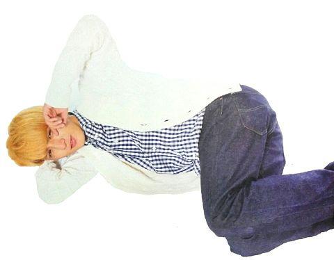 ジャニーズWESTの画像 プリ画像