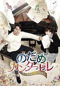 韓国版!!の画像(シム・ウンギョンに関連した画像)