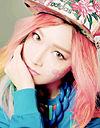 Jessica*** プリ画像