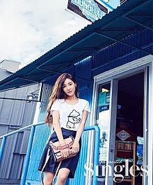 Tiffany**の画像(プリ画像)