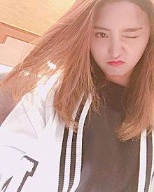 Junghwa***の画像(プリ画像)