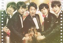 Happy Birthday… Satoshi.☺︎の画像(おしゃれ/シンプルに関連した画像)