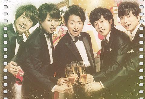 Happy Birthday… Satoshi.☺︎の画像(プリ画像)