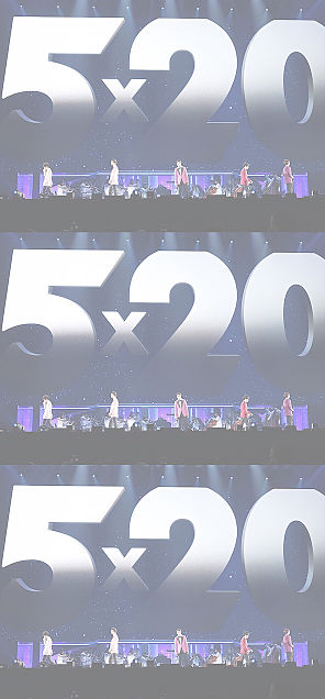 5×20 🎈の画像 プリ画像