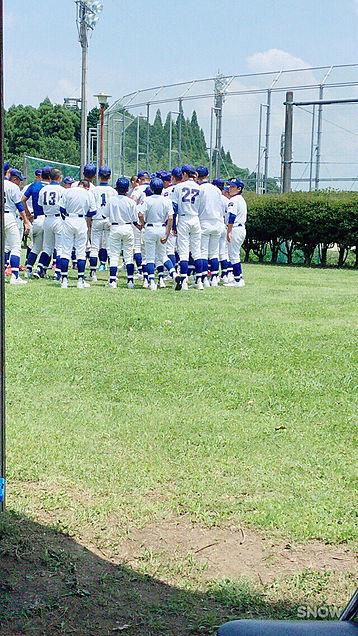 佐賀藤本ベースボールクラブの画像(プリ画像)