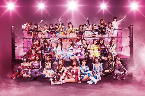 AKB48 47thシングル シュートサインの画像(プリ画像)