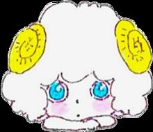 イラスト 女の子 羊の画像109点 完全無料画像検索のプリ画像 Bygmo