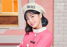 TWICE MOMOの画像(ダヒョン/チェヨン/ツウィに関連した画像)