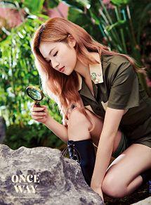 TWICE SANAの画像(韓国🇰🇷に関連した画像)
