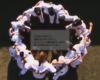 保存ポチッ✨ プリ画像