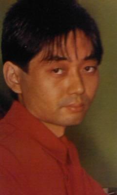 細野晴臣の画像 p1_27