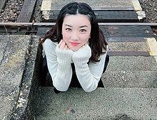女優さんの画像(女優さんに関連した画像)