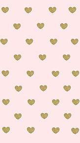 ピンク素材の画像(プリ画像)