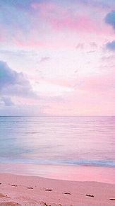 海 背景の画像(プリ画像)