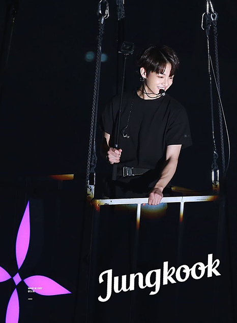 Jungkookの画像(プリ画像)