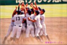 やっぱり優しいの画像(野球/高校野球に関連した画像)
