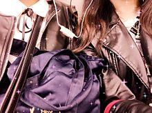 ♡の画像(#量産型女の子に関連した画像)