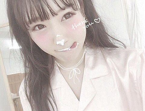 可愛い♥の画像(プリ画像)