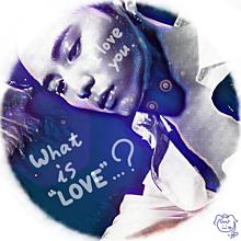 #06 What is love …?【R.Y.】の画像(hey say jump/山田涼介に関連した画像)