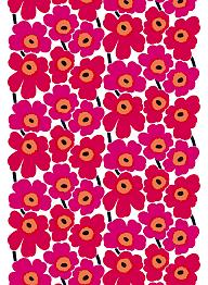 マリメッコ 花柄 待受 プリ画像 可爱い 背景 Wwwthetupiancom