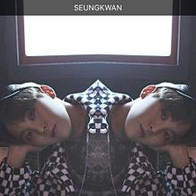 SEUNGWAN  - TEEN, AGE - プリ画像