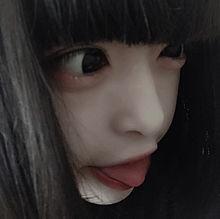 @の画像(也/nr/nrkrに関連した画像)